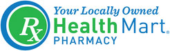 HealthMart Pharmacy
