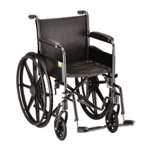 wheelchair rental naperville standard rehab post op surgery