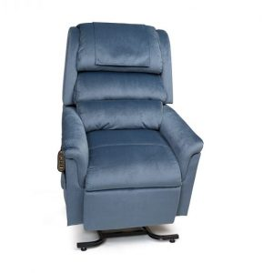golden burlington 3 position lift chair