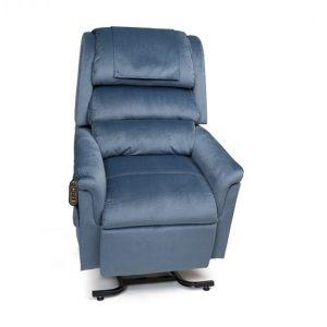 golden burlington 3 position lift chair