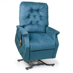 golden capri 2 position lift chair