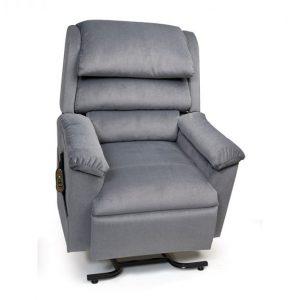 golden regal 3 position lift chair
