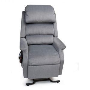 golden shiatsu 3 position lift chair