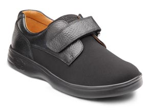 dr. comfort annie diabetic shoes casual