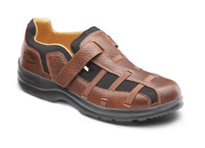 dr. comfort betty diabetic shoes casual