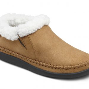 dr. comfort bonita diabetic shoe slipper