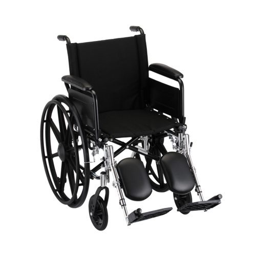 Admirable Wheelchairs Wheelchair Rentals Transport Chairs Pabps2019 Chair Design Images Pabps2019Com
