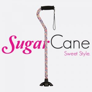 sugar-canes-main-2-500x500