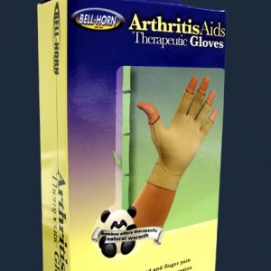 Bell-Horn Bell Horn Arthritis gloves compression gloves pain relief gloves compress