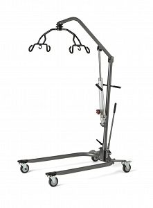 Medline hydraulic lift hoyer lift patient lift