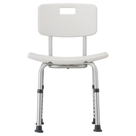 Shower Chairs Archives - Oswald\'s Pharmacy