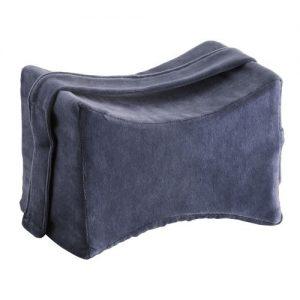 Nova foam knee space cushion.