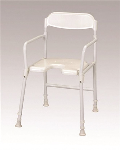 Wonderful Nova Shower Chair Pictures Inspiration - Bathtub for ...