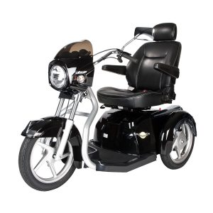 Drive Maverick Executive Scooter Outdoors Scooter Mobility Scooter Electric Scooter Motorcycle Scooter Cool Mobility Scooter
