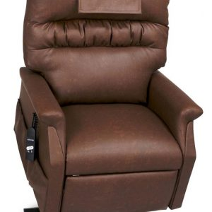 Golden Monarch Lift Chair Power Lift Chair Power Recliner Medical Lift Chair