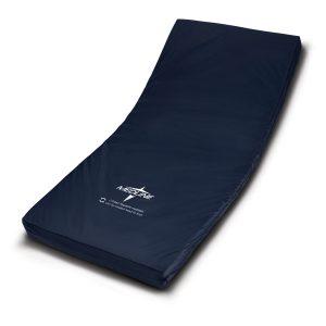 foam hospital bed mattress