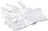 Carex Softhands Gloves Woundcare Gloves Medical Gloves First Aid Gloves