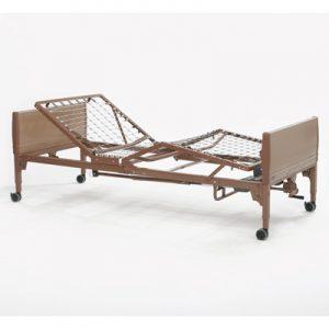 Rental Hospital Beds