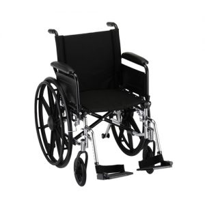 Rental Wheelchairs