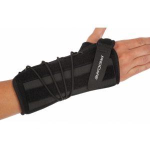 Hand & Wrist Braces