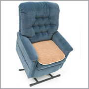 Lift Chair Accessories