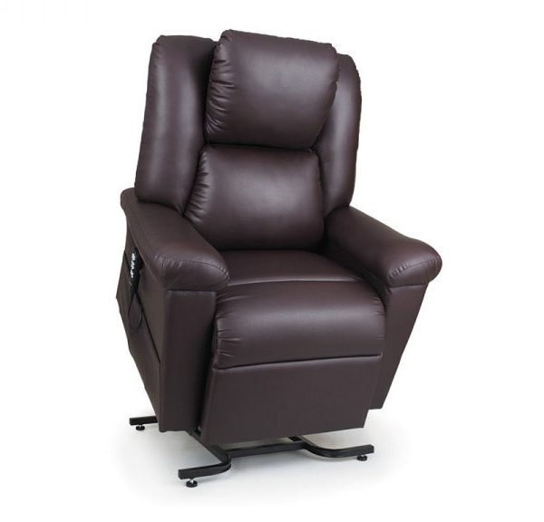 Pleasant Lift Chairs Huge Showroom Dozens To Test Oswalds Medical Uwap Interior Chair Design Uwaporg