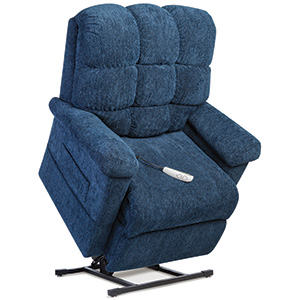 pride oasis lc380 lift chair