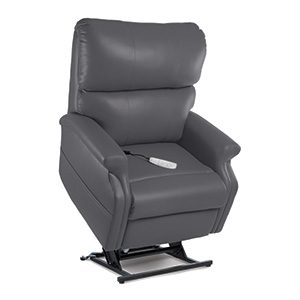 pride infinity lc525il lift chair