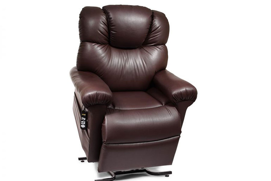 Purchasing a Lift Chair: Where to Start