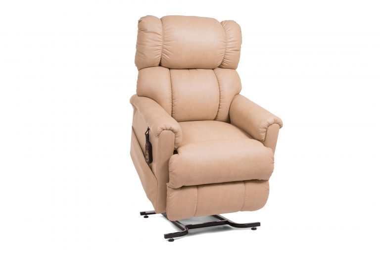 Golden Imperial Power Recliner With Lift Lift Chair Motorized Fully  Electric Lift Chair Recliner. The