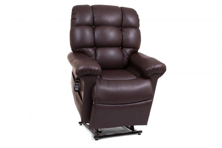 Prime Golden Cloud Twilight Lift Chair Inzonedesignstudio Interior Chair Design Inzonedesignstudiocom