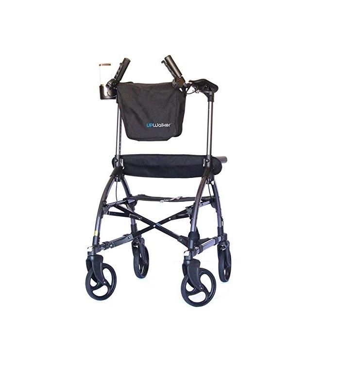 Featured Product: UPWalker Standing Walker