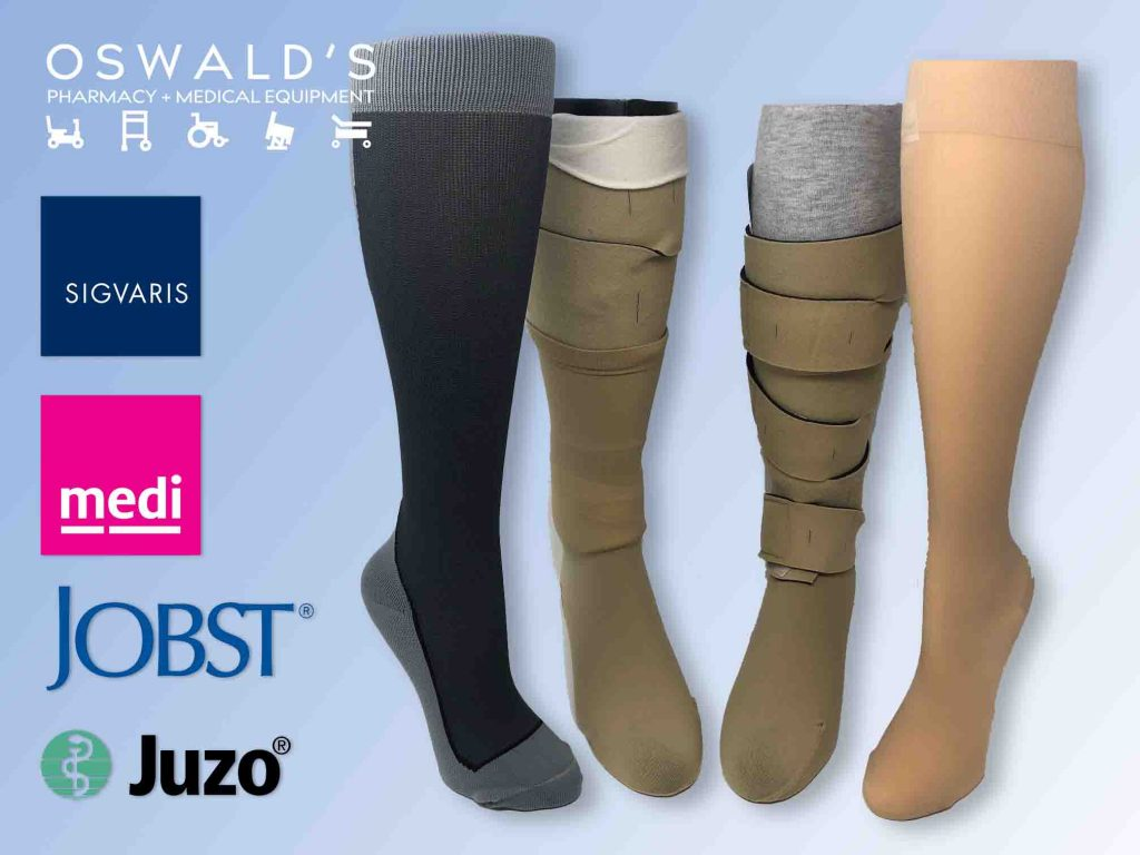 Why Do Compression Socks Cost So Much?