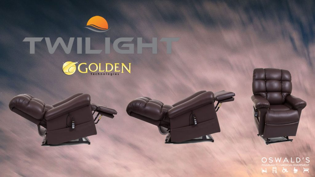Featured Product: Golden Twilight Cloud