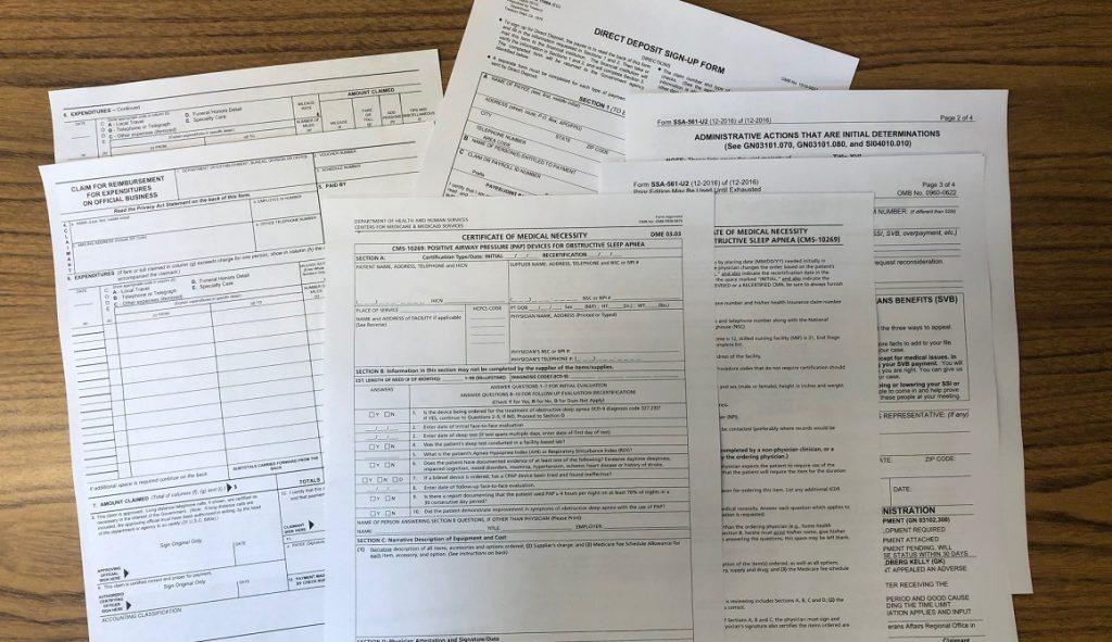 Medical Equipment Billing & Medicare